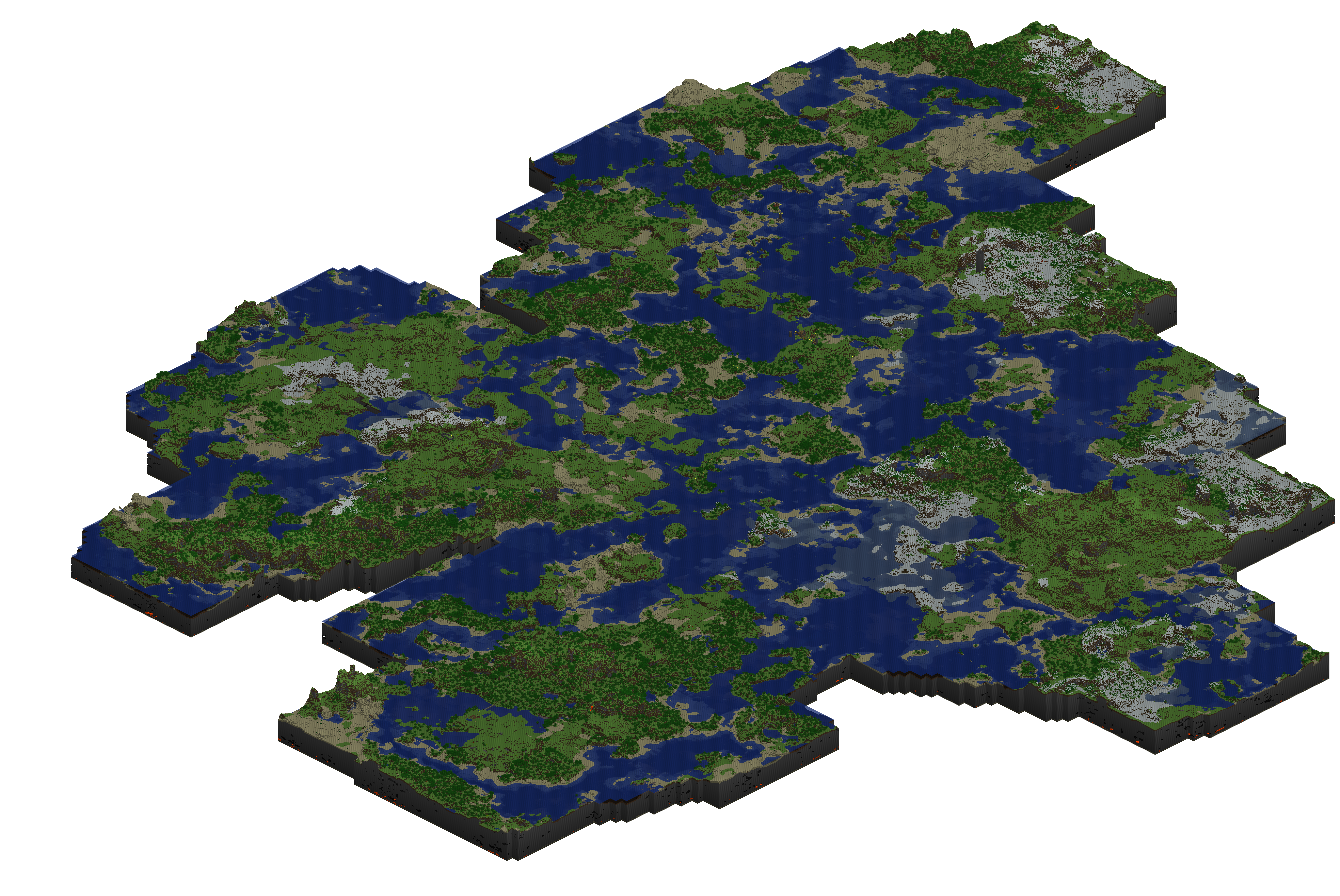 how to download minecraft maps 1.12.1